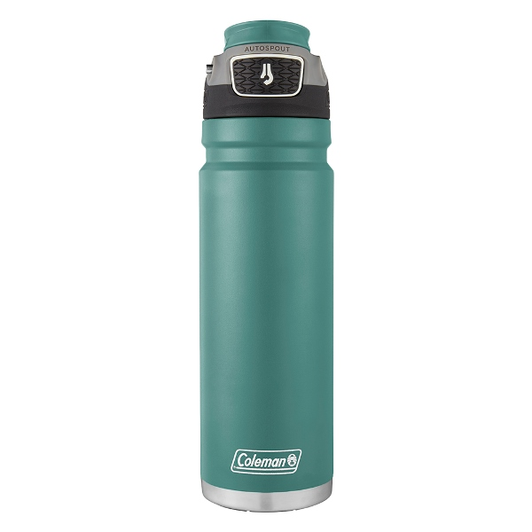 Coleman Botella Térmica Switch 700ML