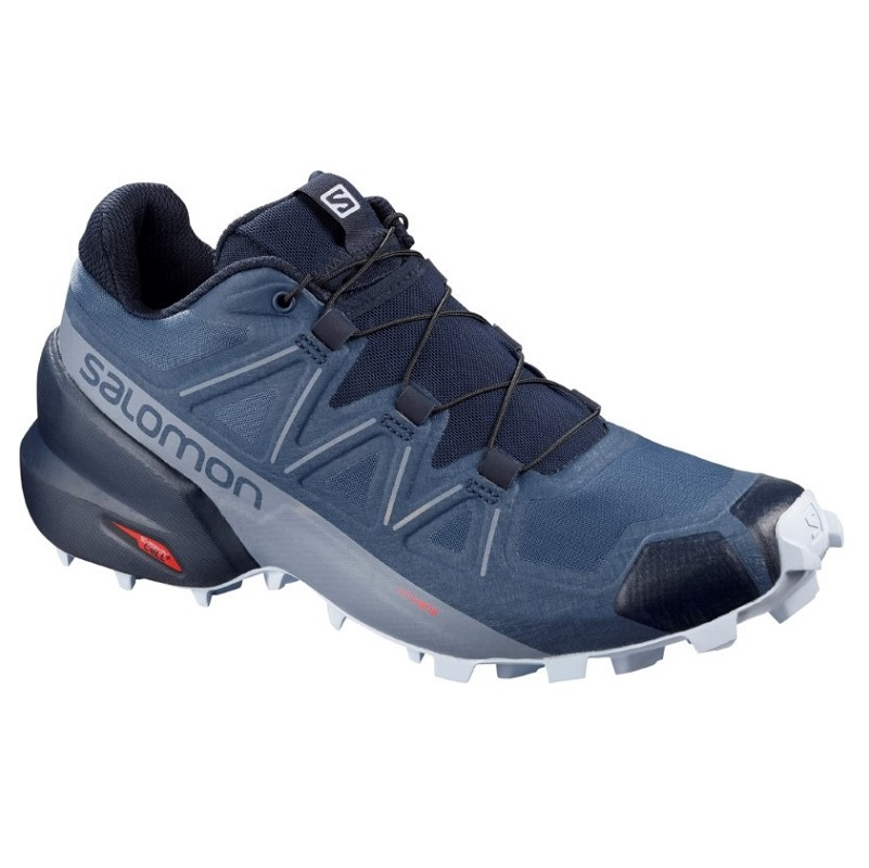 Salomon Zapatilla Speedcross 5